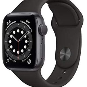 New Apple Watch Series 6 for Sale in Tucker, GA