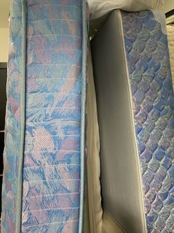 Free Mattress for Sale in Federal Way,  WA