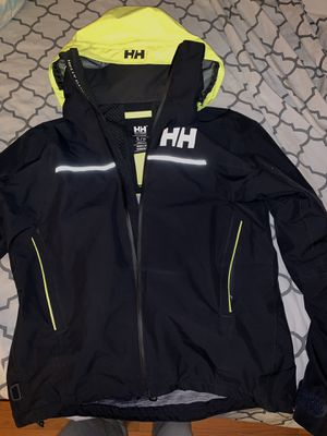 Helly Hansen size small for Sale in Rockville, MD