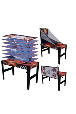Multi sport game table for Sale in Chula Vista, CA