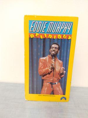 Eddie Murphy for Sale in Port St. Lucie, FL
