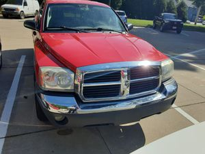 2005 dodge dakota for Sale in Cuyahoga Falls, OH