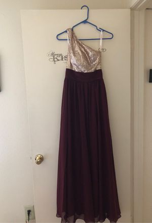 JJ's house dress for Sale in Ontario, CA