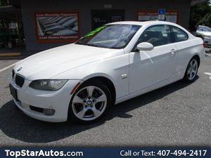 2009 BMW 3 Series for Sale in Kissimmee, FL
