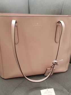 Kate Spade Tote Bag for Sale in Vancouver,  WA