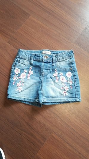 Girl shorts for Sale in Los Angeles, CA