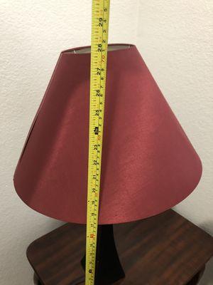 Lamp for Sale in Apache Junction, AZ
