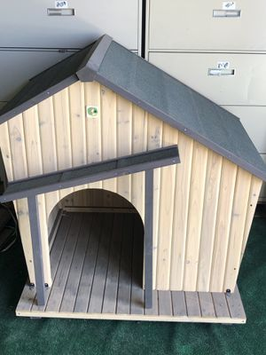 Dog houses for sale! for Sale in Delaware, OH