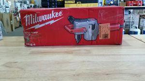 Milwaukee 7.5 Amp 1/2 in. Hole Hawg Heavy-Duty Corded Drill for Sale in Phoenix, AZ