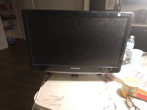 """Samsung 24"""" gameing monitor for Sale in Whitehouse, TX"""