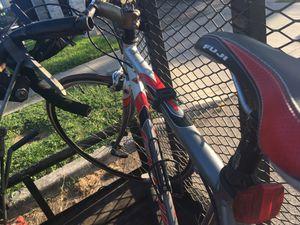 Fuji bike 150.00 for Sale in San Antonio, TX
