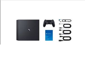 PlayStation 4 for Sale in Cleveland, OH