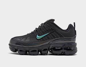 Nike Air max 360 for Sale in Charlotte, NC