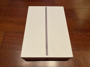 iPad 7th Generation (Wi-Fi) for Sale in Atlanta, GA
