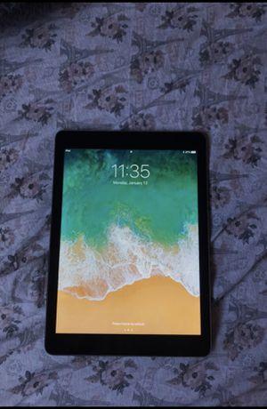 iPad Air apple for Sale in Watauga, TX