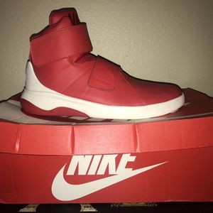 Mens Nike shoes for Sale in Boring, OR