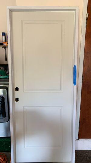 Exterior door for Sale in Casselberry, FL
