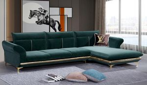 Brand new sectional sofa couch for Sale in Los Angeles, CA