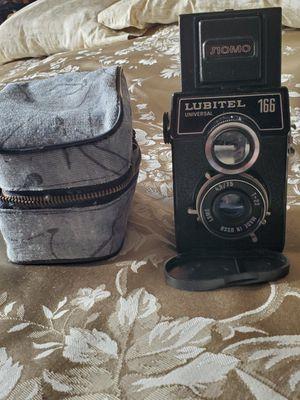 Lubitel 166 for Sale in San Francisco, CA