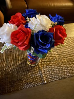 July 4 th arraignment for Sale in Fontana, CA