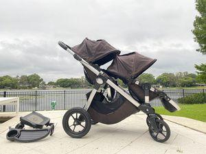 Stroller for Sale in Longwood, FL