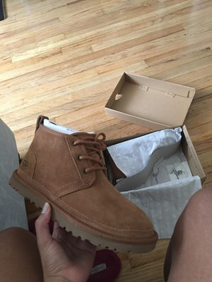 Ugg brand new for Sale in Detroit, MI