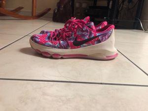 Nike KD 8 for Sale in Miami, FL