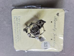 Fashion ring for Sale in Shelton, WA