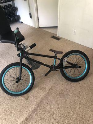 Eastern bmx bike for Sale in Aurora, OR