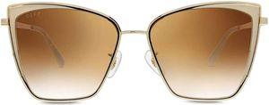 Diff Sunglasses for Sale in Lancaster, PA