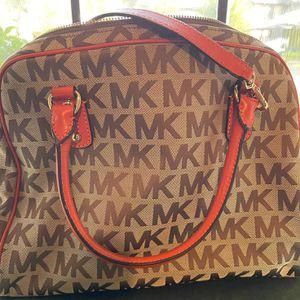 MK & Coach Bags for Sale in Austin, TX