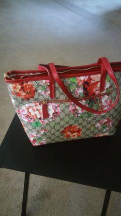 Tiffany and Fred purse for Sale in Escondido,  CA