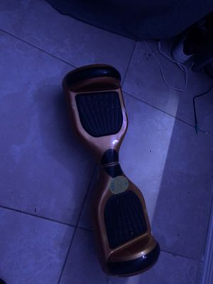 Hoverboard for Sale in North Lauderdale, FL