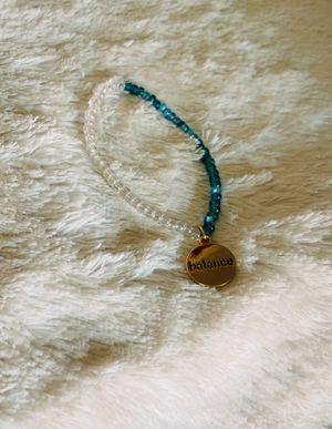 Bracelet for Sale in Boston, MA