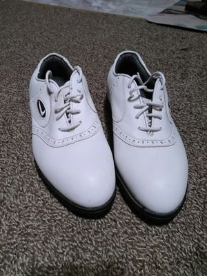 Nike golf shoes for Sale in Gassaway, WV