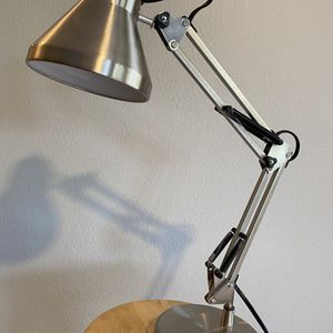 Work Lamp for Sale in Chino, CA