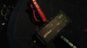 Genius booster HD for Sale in San Antonio, TX