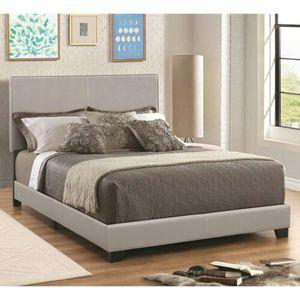 Brand new queen bed frame for Sale in Atlanta, GA