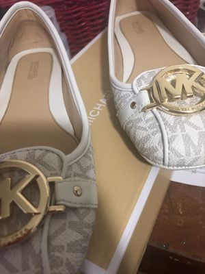 Michael Kors Flats for Sale in Columbus, OH