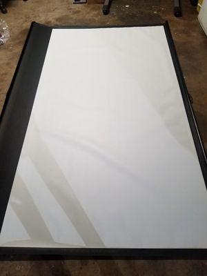 Projector screen for Sale in Covina, CA