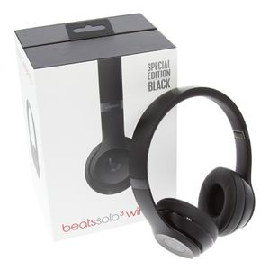 Beats Solo 3 for Sale in North Providence, RI