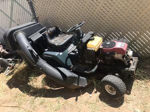 Craftsman Riding Mower for Sale in Mesa, AZ