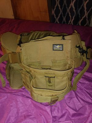 Atlas 46 utility belt for Sale in Pleasant Hill, CA