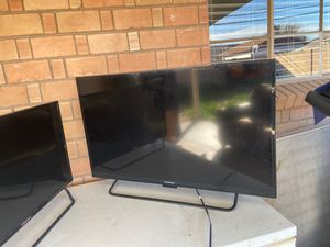 40 inch tv for Sale in Phoenix, AZ