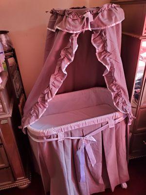 Baby Bassinet for Sale in Adelphi, MD