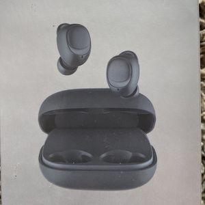 True wireless Bluetooth earbuds be-s1 for Sale in La Vergne, TN