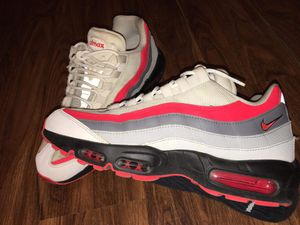 Air max for Sale in San Antonio, TX