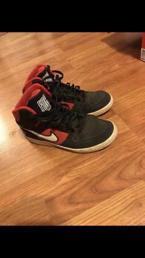Air Jordan 1 beaters for Sale in San Jose, CA