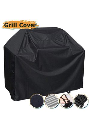 "58"" Grill Cover for Sale in Kansas City, MO"