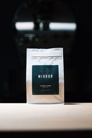 Fresh Coffee - Roasted in Bellingham, WA for Sale in Bellingham, WA